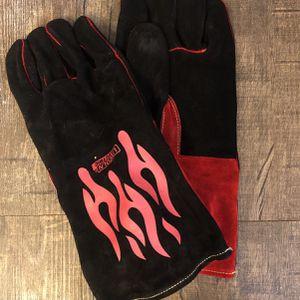 Welding Gloves for Sale in Oklahoma City, OK