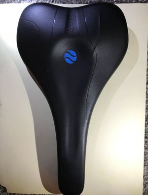 SQLabs 150 mm Saddle for Sale in Hempstead, NY