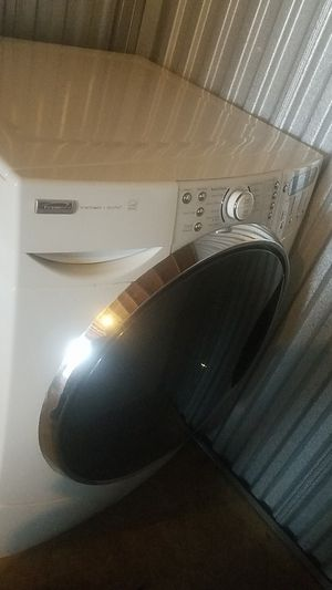 Washer Kenmore for Sale in Fort Washington, MD