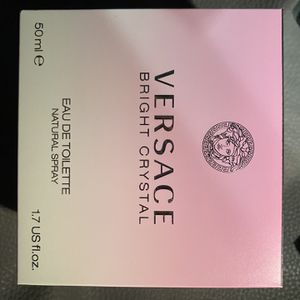 Versace & La Vie Este Belle for Sale in Riverside, CA