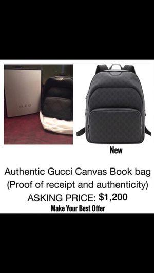 Gucci Bag multi purpose! for Sale in Boston, MA