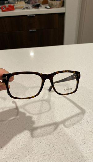 Tom Ford Brown Tortoise Glasses for Sale in Las Vegas, NV