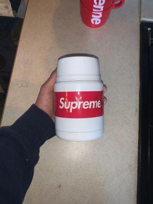 Supreme for Sale in Selma, CA