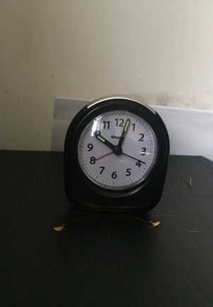 Clock for Sale in Manassas, VA