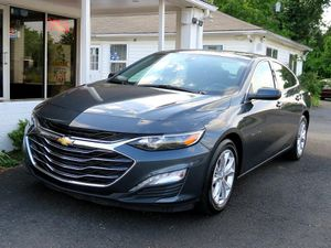 2020 Chevrolet Malibu for Sale in Fairfax, VA