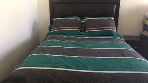 Bedroom set for Sale in Fort McDowell, AZ