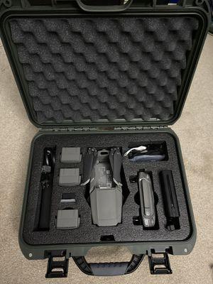 Mavic 2 Pro Drone for Sale in Woodbridge, VA