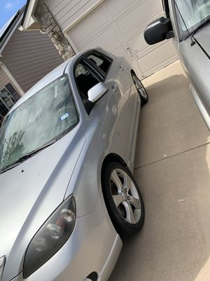 2003 Mazda 3 for Sale in Westminster, CO