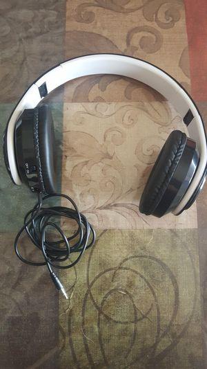Headphones for Sale in Perris, CA