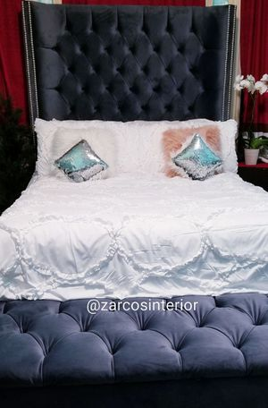 FURNITURE BED FRAME FOR SALE for Sale in Arcadia, CA
