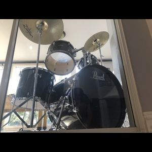 Drums for Sale in Murrieta, CA