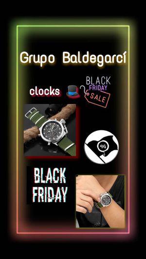 Reloj for Sale in Redwood City, CA