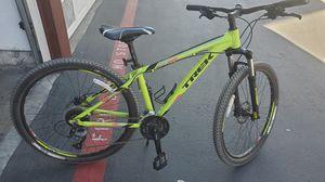 2015 Trek Marlin 7 Mountain Bike for Sale in Chula Vista, CA