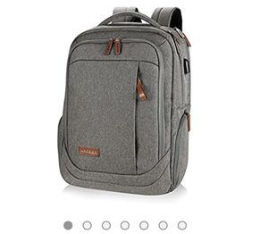 17.3 laptop bag for Sale in San Francisco, CA