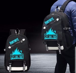 Limited Edition Fortnite Illuminating Full Sized BackPack(Retail $ 185.00) PLEASE READ DESCRIPTION FOR MORE INFORMATION for Sale in Lubbock, TX