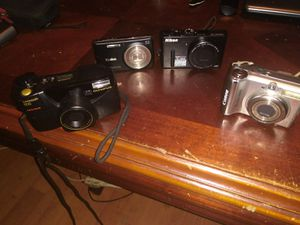 Cameras for Sale in Sevierville, TN