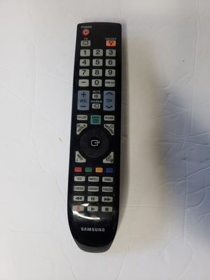 Samsung Universal Remote for Sale in Temple City, CA