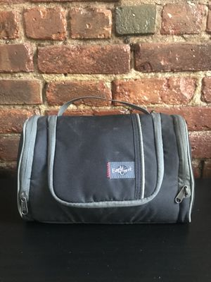 Eagle Creek Pack-It toiletry bag for Sale for sale  Brooklyn, NY