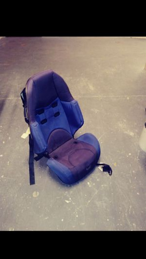 Infant car seat for Sale in Salt Lake City, UT