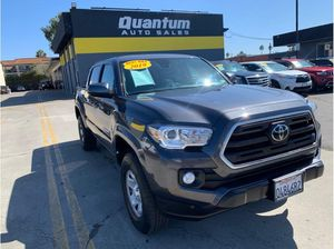2019 Toyota Tacoma 2WD for Sale in Escondido, CA