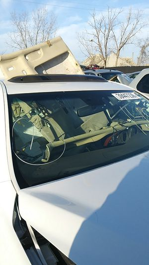 Parting out 2012 Hyundai Genesis #1494 for Sale in Warren, MI