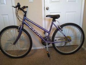 Fuji 21 speed adult mountain Bike for Sale in Franklin, TN
