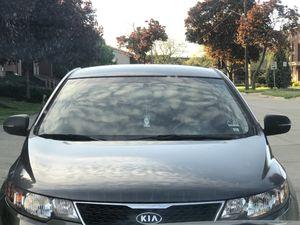 Kia Forte ex for Sale in Dearborn, MI