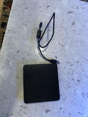 Portable DVD player for Sale in Lincolnia, VA