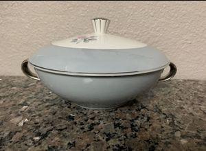 Vintage Fine China for Sale in Yuma, AZ