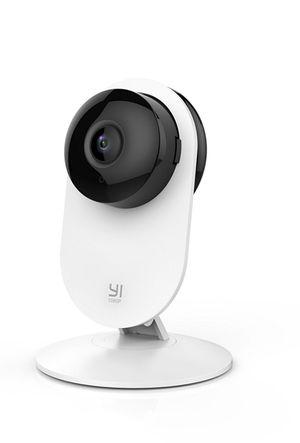 Y1 home camera for Sale in Los Angeles, CA