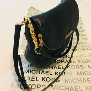 New Authentic Michael Kors Shoulder Crossbody Bag for Sale in Lakewood, CA