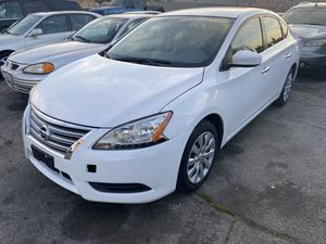 Nissan Sentra for Sale in Los Angeles, CA
