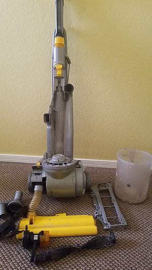 Dyson for parts for Sale in Glendale, AZ