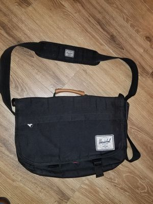 Hershel Messenger Bag for Sale in Portland, OR