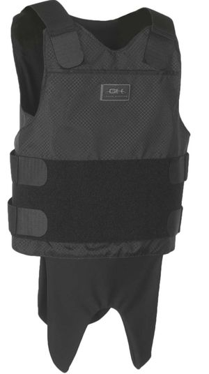 Level 3 vest stab proof. Asking $350 or best offer for Sale in Washington, DC