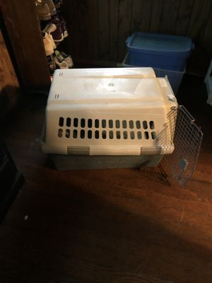 Dog crate for Sale in Richmond Heights, MO