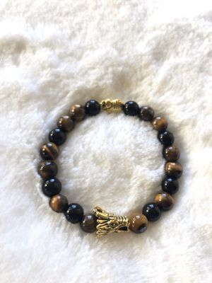 Dragon Luck Bracelet for Sale in Houston, TX