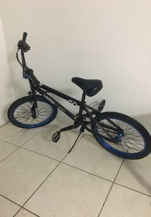 BMX bike for Sale in Hialeah, FL