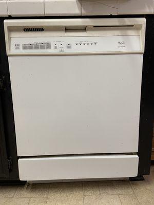 Dishwasher (FREE) for Sale in Hesperia, CA