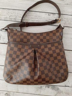 Authentic Louis Vuitton messenger bag for Sale in Las Vegas, NV
