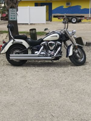 Yamaha roadstar 1600 for Sale in Cape Coral, FL