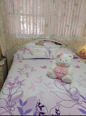 Bedroom set for Sale in North Miami Beach, FL