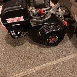 Predator 212 Small engine for Sale in Sultan,  WA