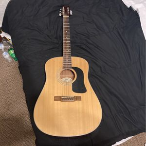 Guitar for Sale in West Haven, CT