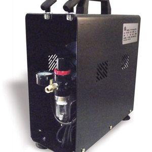 Badger Air-Brush Co. TC910 Aspire Pro Compressor,Black for Sale in Laguna Niguel, CA