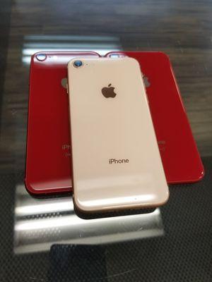 iPhone 8 64gb for Sale in Falls Church, VA
