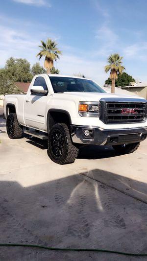 GMC 2014 for Sale in Phoenix, AZ