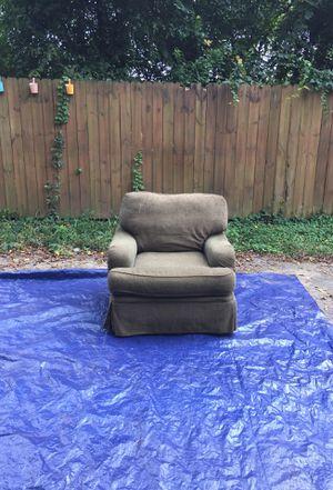 Comfy chair for Sale in Murfreesboro, TN