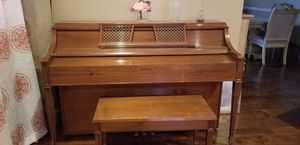 Piano for Sale in Upper Darby, PA