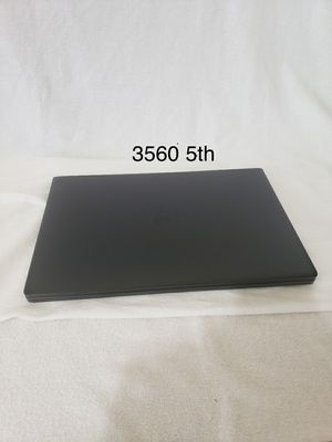 Dell 3560 for Sale in Murphy, TX